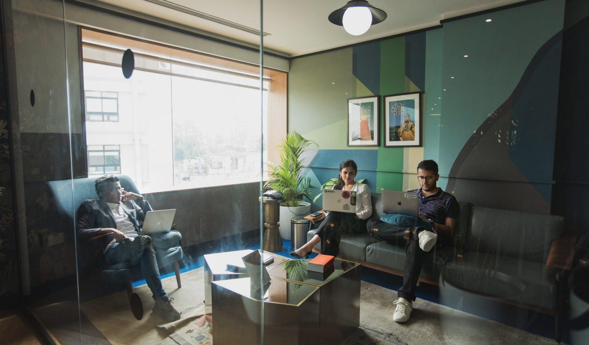 team-in-modern-office-meeting-room