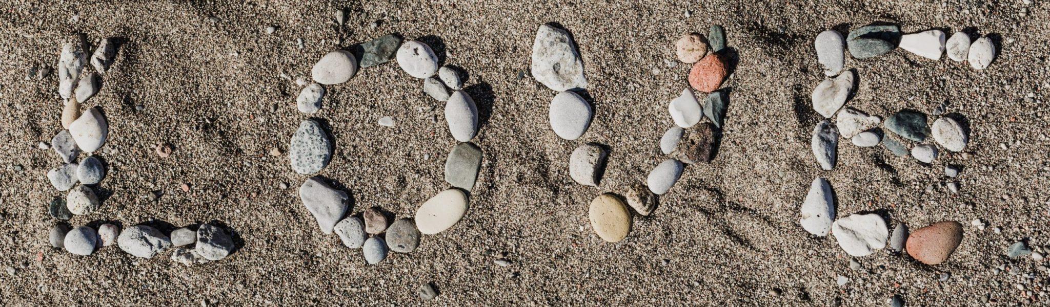 love-written-in-stones