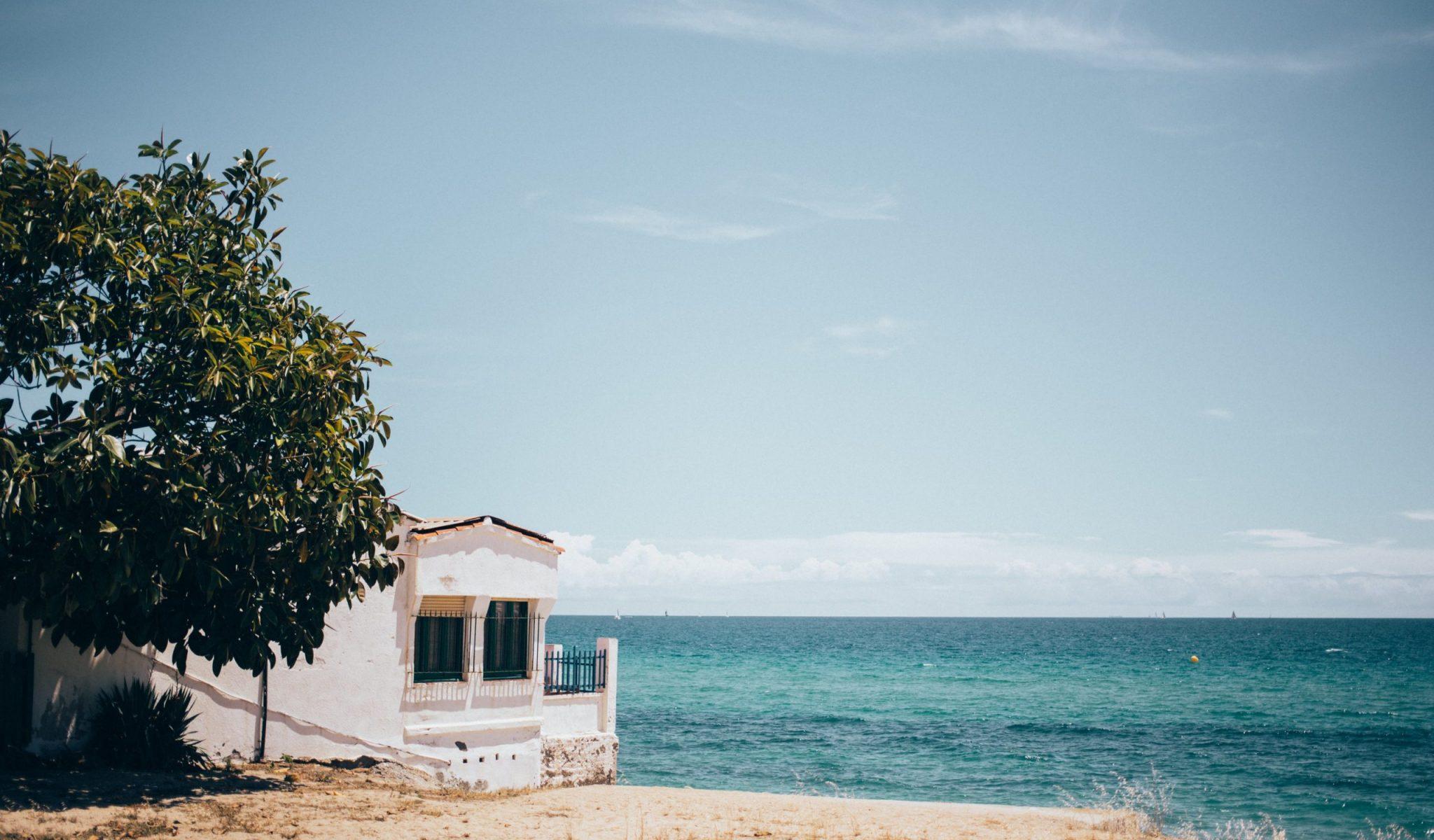 oceanside-villa